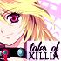 Tales of Xillia Rol {Afiliación Élite / Foro Nuevo} 70x70_zpsbe12ee12