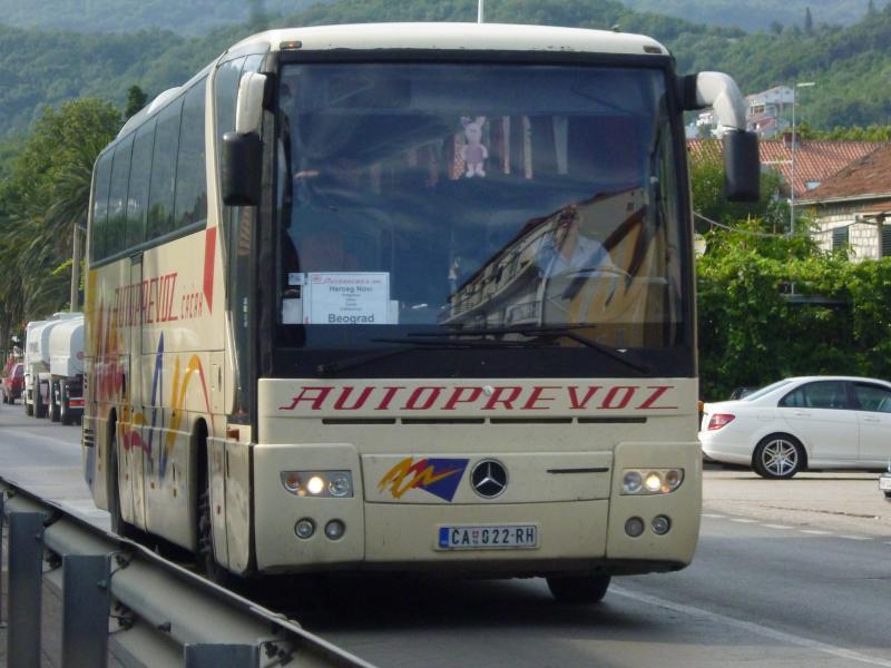 AUTOPREVOZ - KAVIM Čačak - Page 2 P1060587_zps157ba4fa