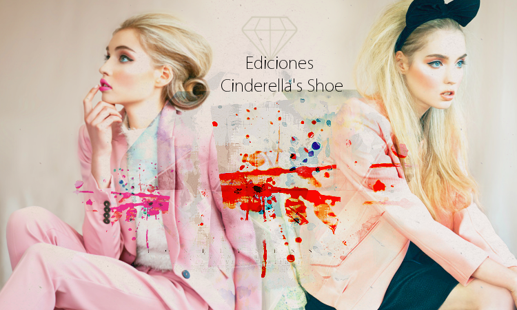 Ediciones Cinderella's Shoe