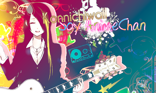 Holiwis Comunidad FO! Anime_zpsdsxuscne