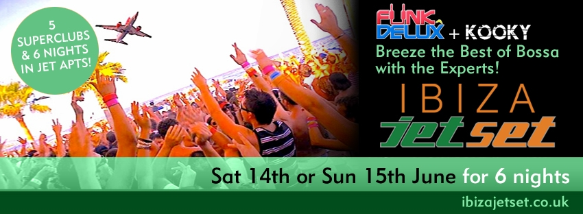 FUNKDELUX   with  Vacation Club present Ibiza 2014 FunkDeluxTimeline-Nov13_zps5f2b85e5