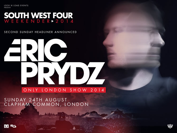 First acts announced for South West Four 2014 – 23rd & 24th  Ericpydz_zpsc8e4a487