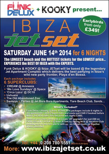 FUNKDELUX   with  Vacation Club present Ibiza 2014 Funkdeluxampkookyibizaa3poster_zpsd64ecbf0