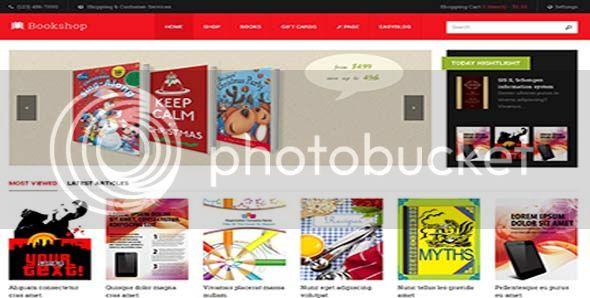 JA Bookshop joomla template 2.5 - 3.x Hjghjgh_zps8018bd0b