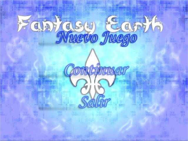 [RPG XP] Fantasy Earth - By ~Night Shade 1_zps39bc9a62