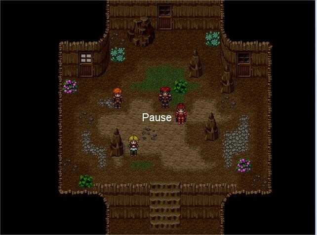 [XP] Pausar el juego  Rr_zps5feed7aa