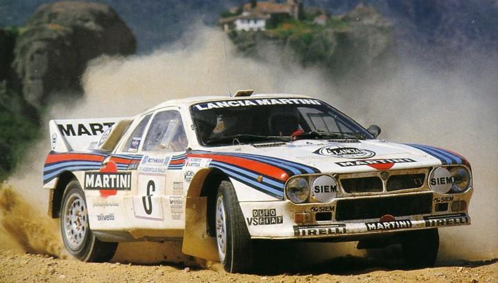 Mr.modified's GTR Four Zero - Page 2 Lancia_037_Rally_Abarth_E2_by_ec555_zpsc4ebd48b