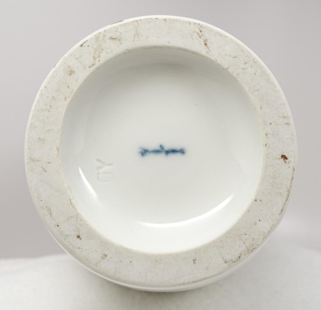 KPM - Königliche Porzellan-Manufaktur, Berlin DSC04071_zpskhpygtru
