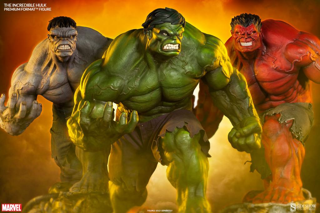 [Sideshow] Gray Hulk - Premium Format - Página 3 3002082-the-incredible-hulk-010_zps298cf421
