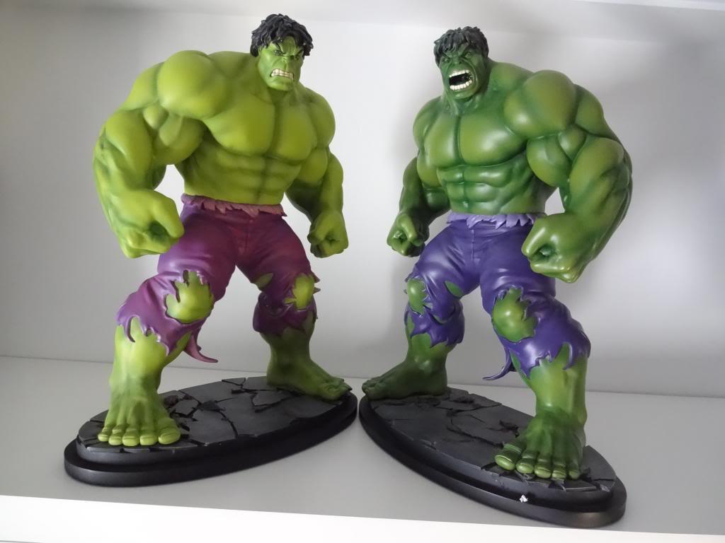 [XM Studios] HX Project - Hulk 1/6 scale DSC01859_zps28635aeb