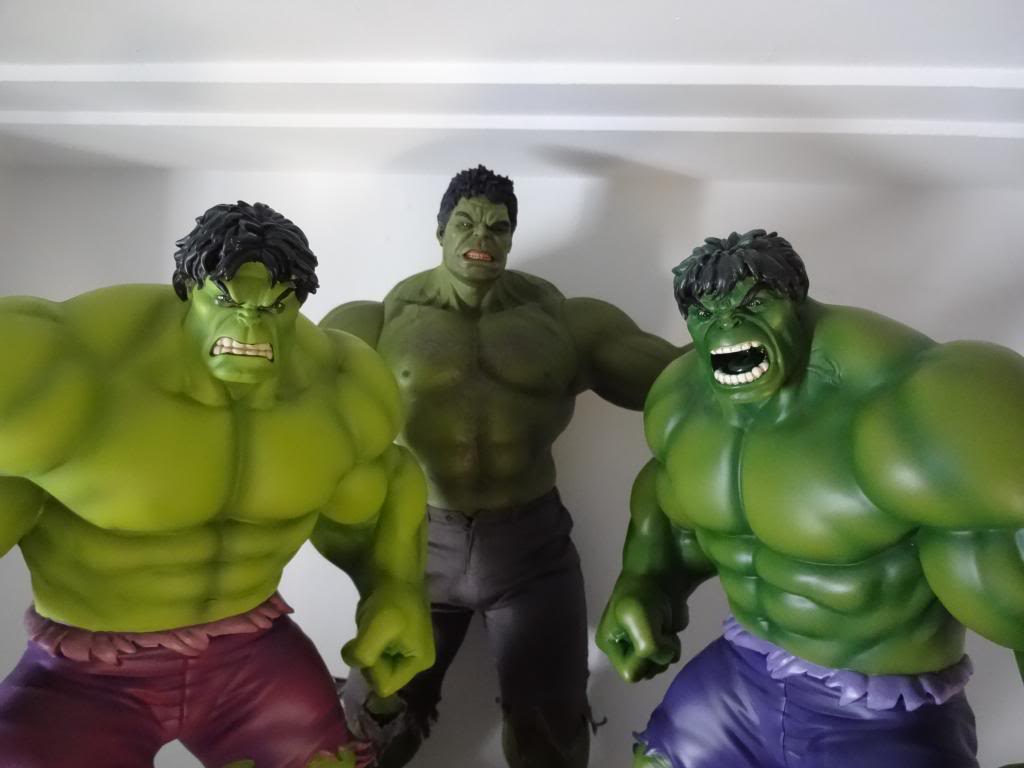 [Sideshow] Gray Hulk - Premium Format - Página 3 DSC01861_zpsc4f457fa