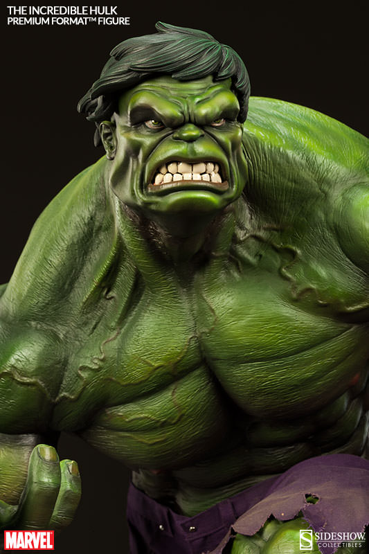 [Sideshow] Gray Hulk - Premium Format - Página 3 GreenHulkPremiumFormatNEW8_zpsbf9078fd