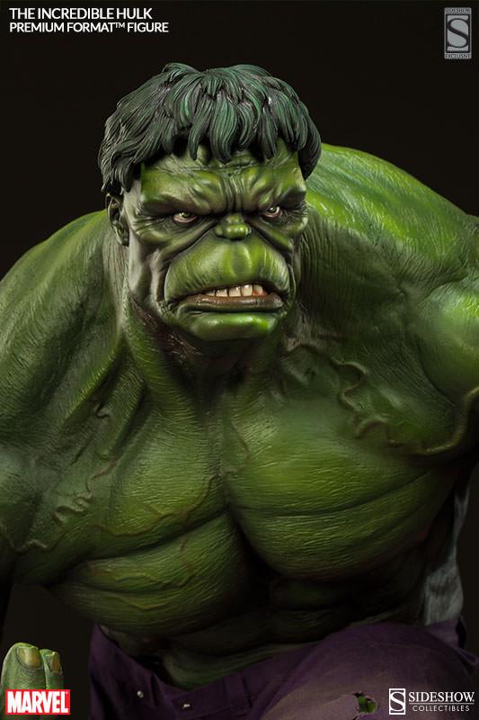 [Sideshow] Gray Hulk - Premium Format - Página 3 GreenHulkPremiumFormatOLD4_zps80496562