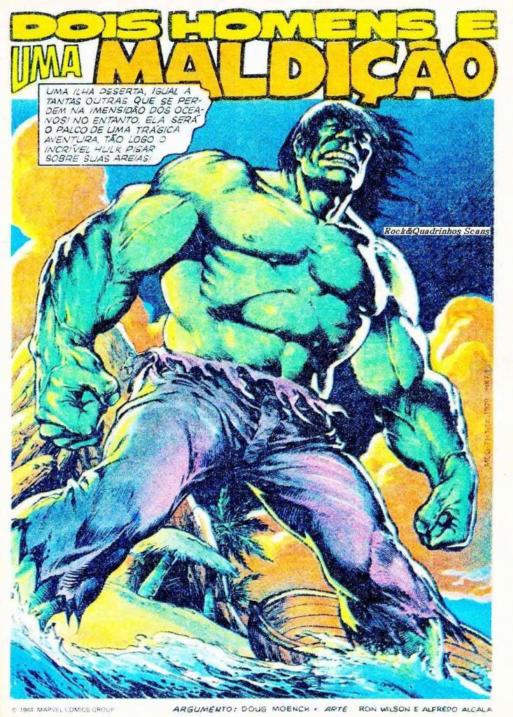 [Sideshow] Gray Hulk - Premium Format - Página 3 Hulk43interno_zpscfbdca53