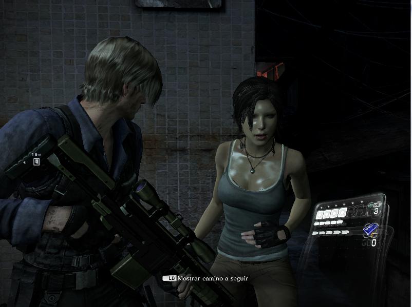 Lara Croft  Lara_01_zps96041e35