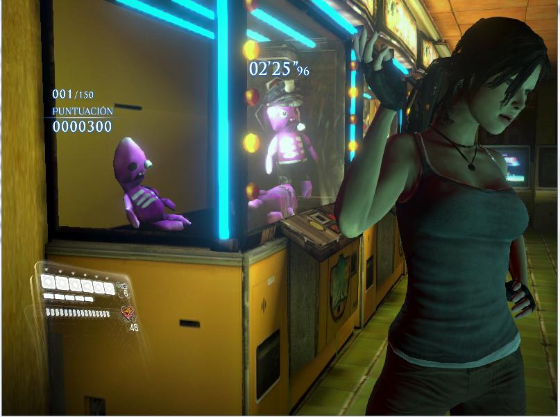 Lara Croft  Lara_02_zps1b346230