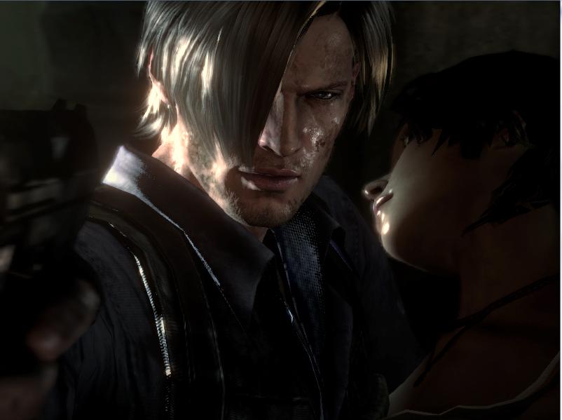 Lara Croft  Lara_00_zps9f3837b5