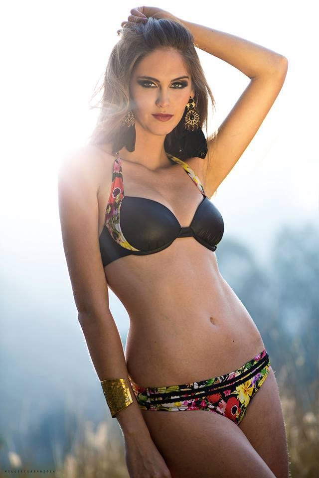 Reina Hispanoamericana Perú 2016 Fiorella Peirano 10177407_716174878462721_9082552687042120418_n_zpsf1481c0a