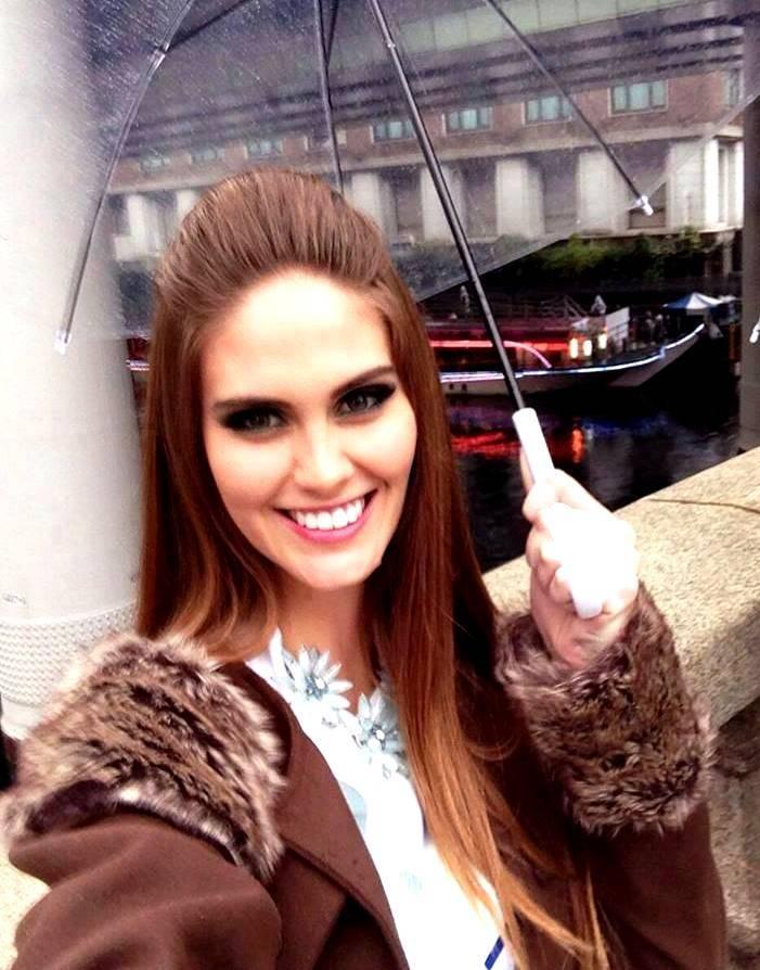 Reina Hispanoamericana Perú 2016 Fiorella Peirano - Página 4 10502009_982251138468351_1496999158049996202_n_zps9536482d