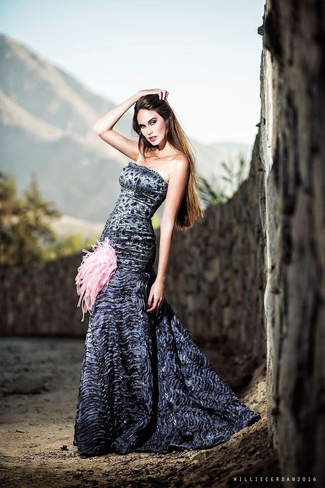 Reina Hispanoamericana Perú 2016 Fiorella Peirano 13517463_901229929987414_4918010578743003539_o_zpsbxmu1t7d