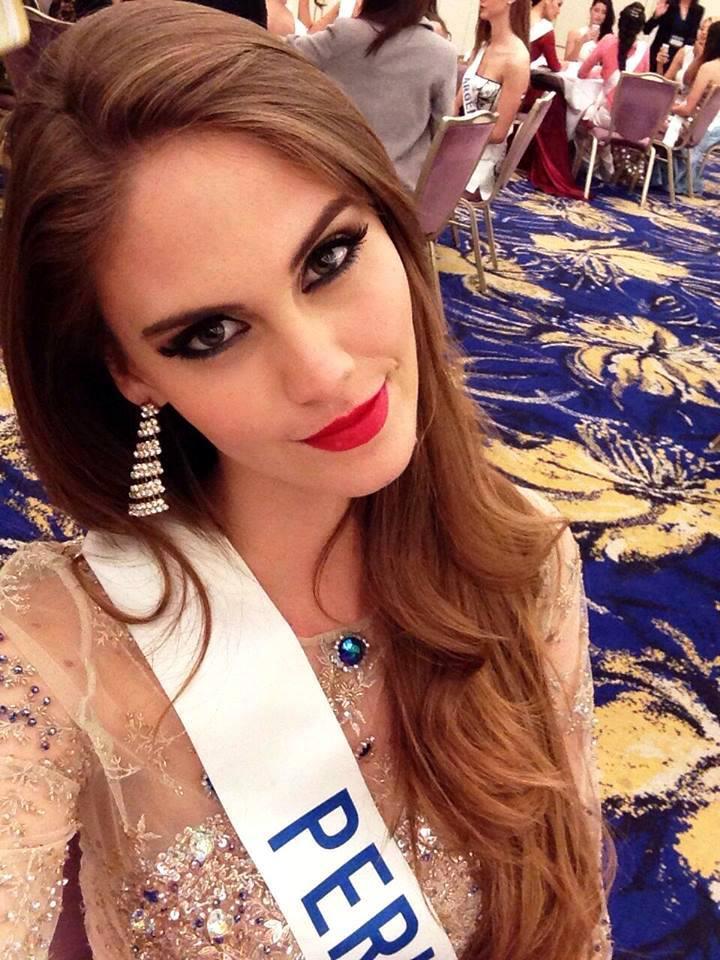 Reina Hispanoamericana Perú 2016 Fiorella Peirano 1394132_985055588187906_4622437197411322370_n_zps1226c2b7