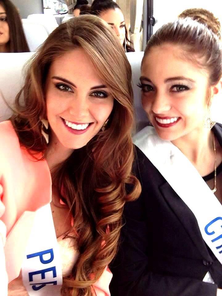 Reina Hispanoamericana Perú 2016 Fiorella Peirano - Página 4 1426716_983043775055754_8696977150973559929_n_zpsb3fc5c9d