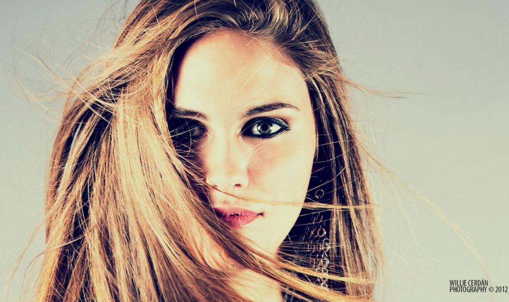 Reina Hispanoamericana Perú 2016 Fiorella Peirano 479114_10151080576977099_457220263_o_zpsfbd56f8b
