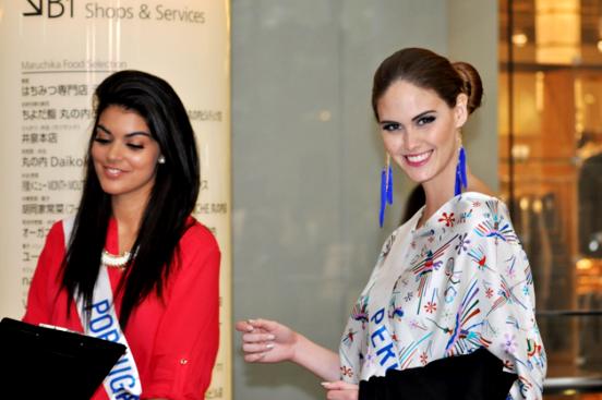 Reina Hispanoamericana Perú 2016 Fiorella Peirano - Página 4 Kompilasi17_zpsclfyml0b