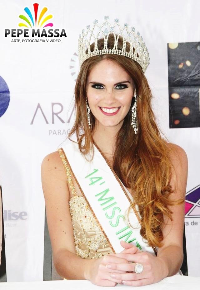 Reina Hispanoamericana Perú 2016 Fiorella Peirano Dngjo4_zps55026ed5
