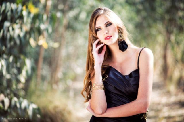 Reina Hispanoamericana Perú 2016 Fiorella Peirano Tumblr_inline_nucg2wfDjI1qi2h5u_500_zpsfvucenv7