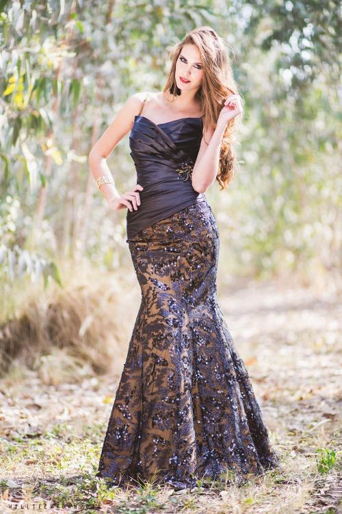 Reina Hispanoamericana Perú 2016 Fiorella Peirano Tumblr_inline_nucg4iqEq51qi2h5u_500_zpsatmkdaze