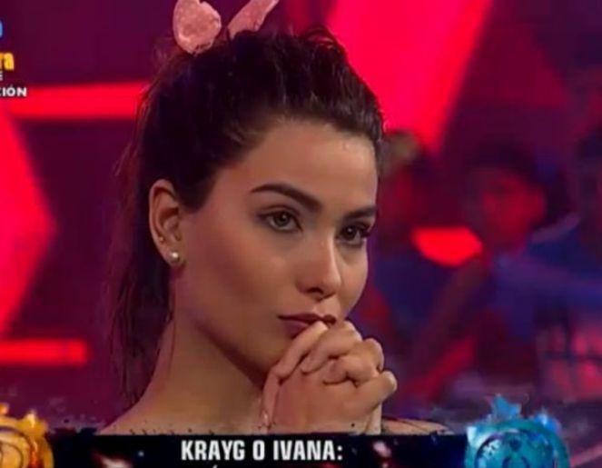 Reina Mundial del Banano 2016 Ivana Yturbe - Página 4 1086685_zpss2cfig4e