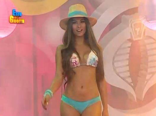 Reina Mundial del Banano 2016 Ivana Yturbe - Página 2 10986904_371910573001630_5157150568137205107_n_zpsu82esg8m
