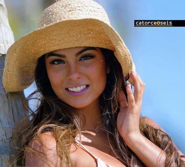Reina Mundial del Banano 2016 Ivana Yturbe - Página 2 11219134_514342618758424_8119188841461241203_n_zps6b1cmqjk