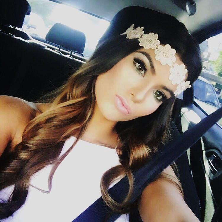Reina Mundial del Banano 2016 Ivana Yturbe 13658679_1903603499866891_884012554_n_zpsds2imilw