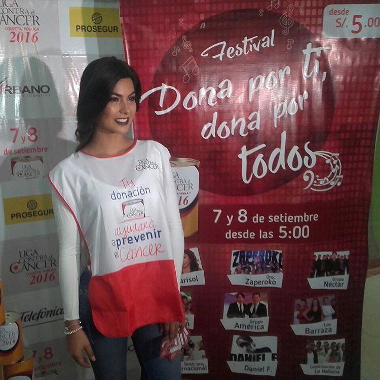 Reina Mundial del Banano 2016 Ivana Yturbe - Página 4 14063486_1755456268036115_1646434230_n_zpsnkafbgbc