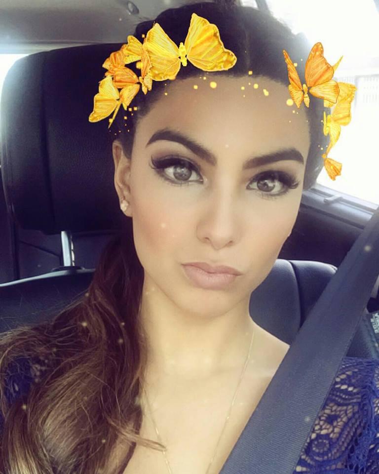 Reina Mundial del Banano 2016 Ivana Yturbe - Página 4 14079962_1097190037000769_2167088969368780994_n_zpsuaiy37vo