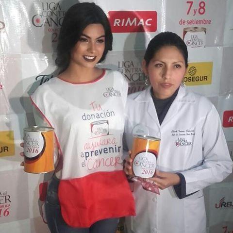 Reina Mundial del Banano 2016 Ivana Yturbe - Página 4 14099896_1775373982751964_50442075_n_zpsdnred3ty