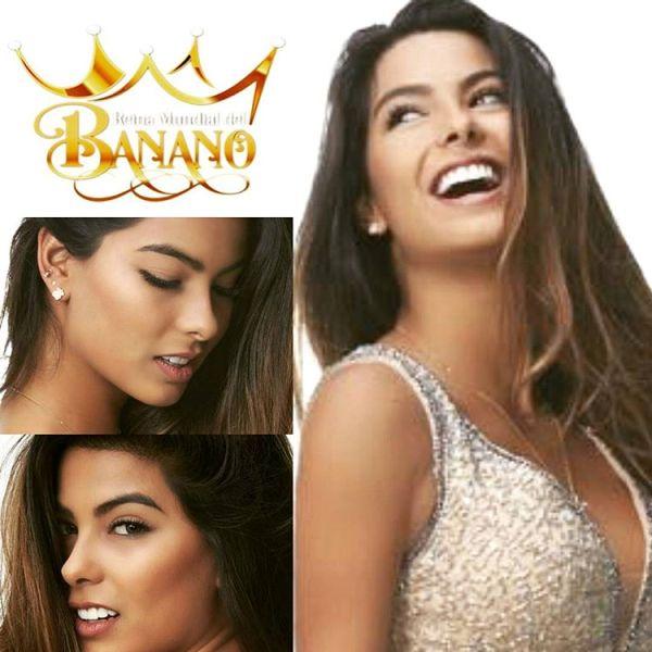 Reina Mundial del Banano 2016 Ivana Yturbe - Página 4 14145443_1066797683438134_804015007_n_zpssqen4dkv