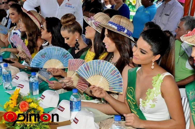 Reina Mundial del Banano 2016 Ivana Yturbe - Página 5 14199508_1124157357637370_6710617076336706850_n_zpsqswd4cbt