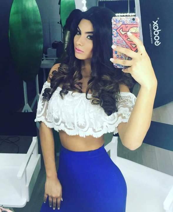 Reina Mundial del Banano 2016 Ivana Yturbe - Página 5 14316804_1122593031127136_7601851160974525324_n_zpscb3sgft7