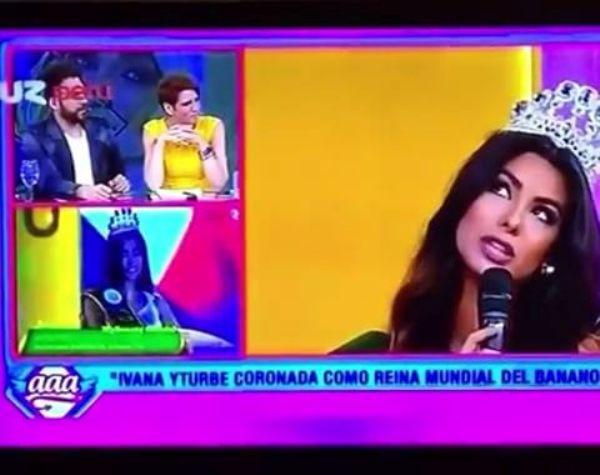 Reina Mundial del Banano 2016 Ivana Yturbe - Página 6 14359980_309956429380561_2046928954543046656_n_zpscs9aib7x