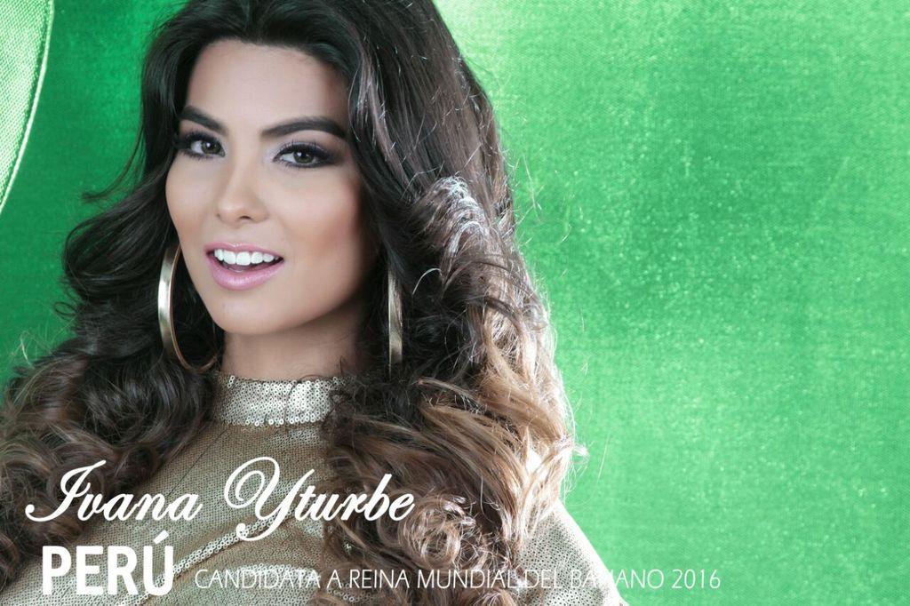 Reina Mundial del Banano 2016 Ivana Yturbe - Página 5 14444605_1276864925665971_8585169309651754759_o_zpsknetsph9