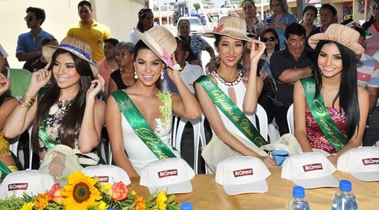 Reina Mundial del Banano 2016 Ivana Yturbe - Página 5 14474201_163182787462555_5100052039392559104_n_zpsgtdqjytx