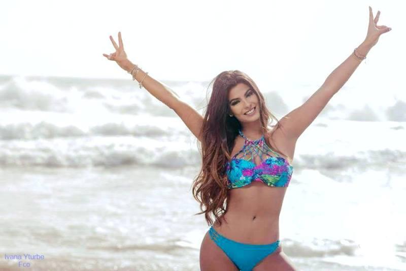 Reina Mundial del Banano 2016 Ivana Yturbe - Página 6 15356534_761164267355247_1486499375098229814_n_zpsb8xagta1