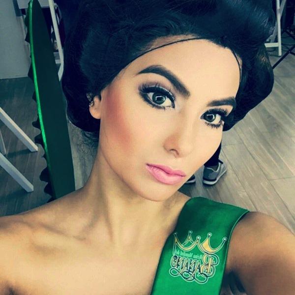 Reina Mundial del Banano 2016 Ivana Yturbe - Página 5 1548247_zpsnfwo9pn6