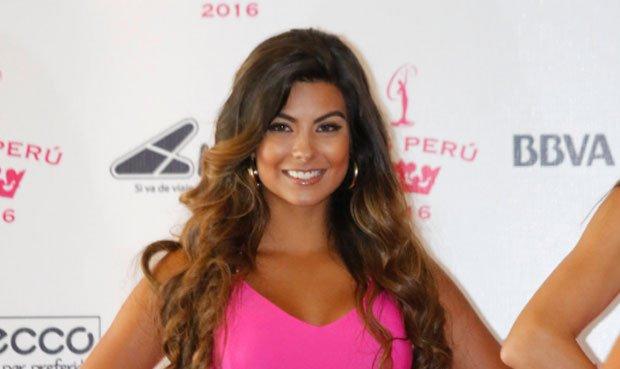 Reina Mundial del Banano 2016 Ivana Yturbe - Página 2 Ivana-enternece-con-refuerzo-el-gran-show-Noticia-770897_zpskpfve8yd