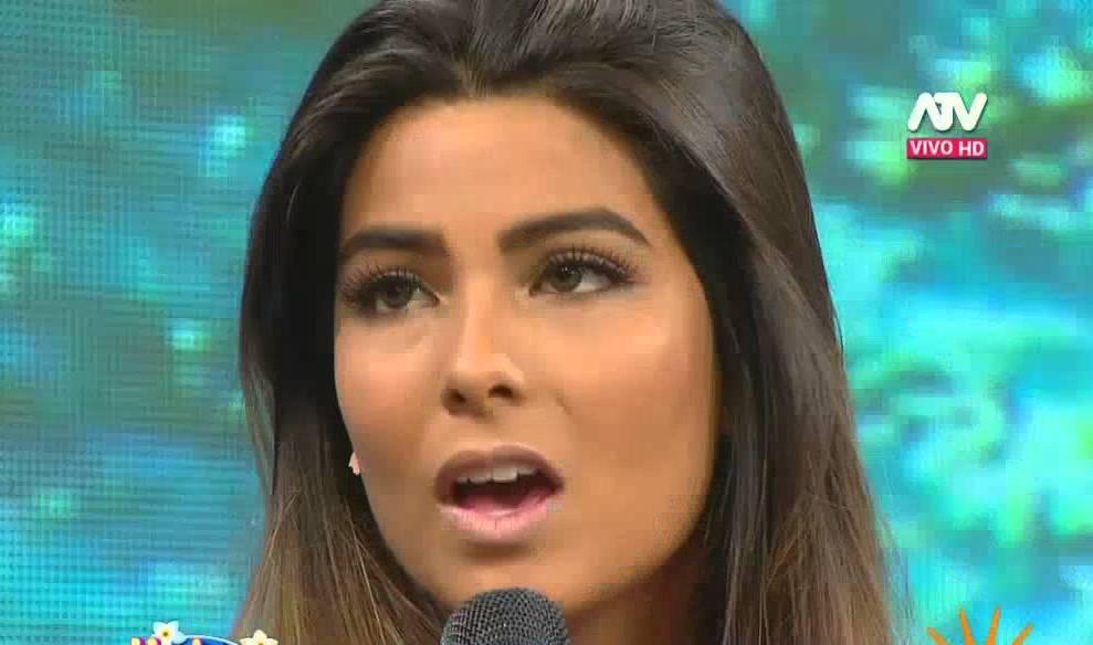 Reina Mundial del Banano 2016 Ivana Yturbe - Página 2 Maxresdefault%201_zpsa3hldbly