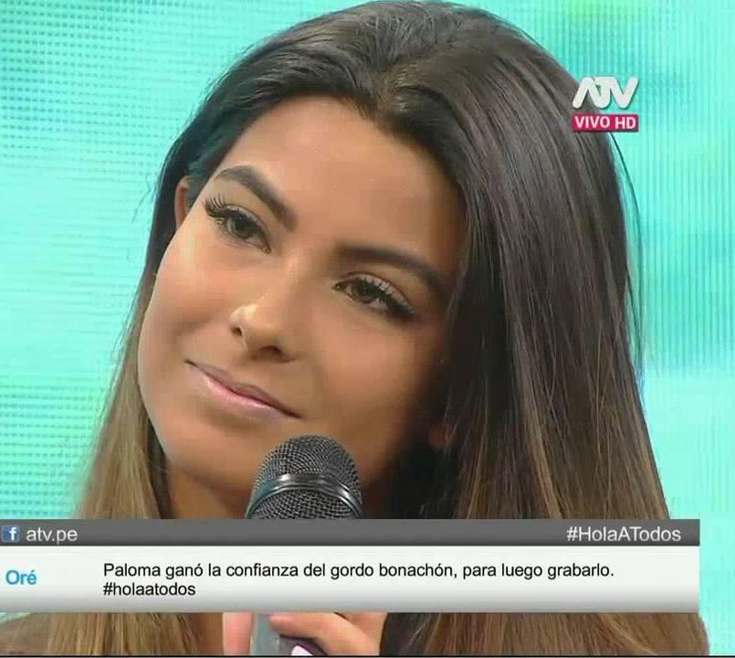 Reina Mundial del Banano 2016 Ivana Yturbe Maxresdefault%201_zpsh8dniaoo