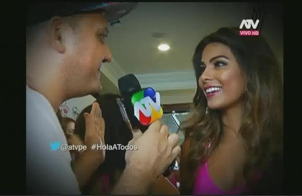 Reina Mundial del Banano 2016 Ivana Yturbe - Página 2 Miss_zpsbqvtneyo
